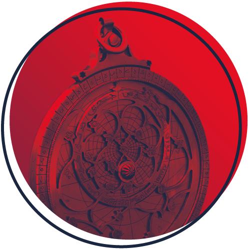 Astrolábio - Programa de fidelização Balcão +