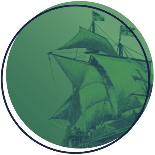 Caravela - Programa de fidelização Balcão +
